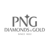 png_diamond_gold_trojanhorse_strategic_ advertising_agency_pune