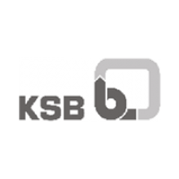 ksb_trojanhorse_strategic _advertising_agency_pune