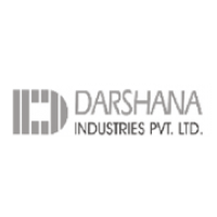 darshana_trojanhorse_strategic _advertising_agency_pune