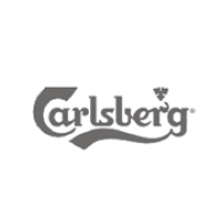carlsberg_trojanhorse_strategic_ advertising_agency_pune