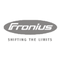 fronius_trojanhorse_strategic_ advertising_agency_pune