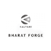 bharatforge_trojanhorse_strategic _advertising_agency_pune