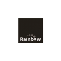 rainbow_trojanhorse_strategic _advertising_agency_pune