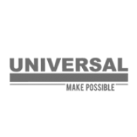 universal_trojanhorse_strategic _advertising_agency_pune