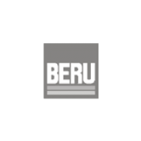beru_trojanhorse_strategic_ advertising_agency_pune